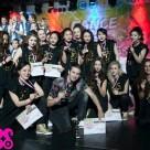 Street Dance - soutěž 2