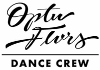 Taneční kurzy Street Dance a Break Dance